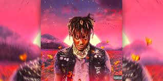 "Juice WRLD's ""Legends Never Die"" Puts Up Hall Of Fame Numbers"