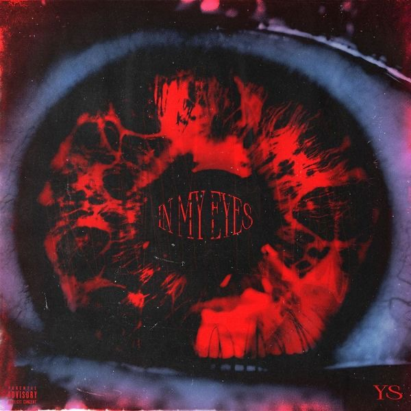 """YS Shows You The Pain With """"In My Eyes"""" (Video)"""