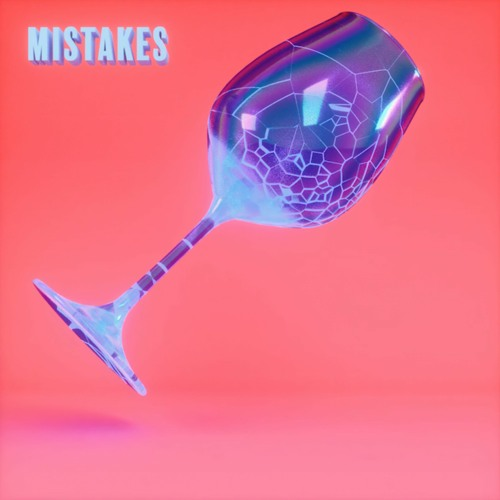 """Max Wells Premieres His Latest Single With BigBabyGucci """"Mistakes"""""""