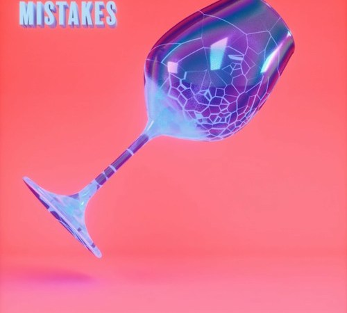 "Max Wells Premieres His Latest Single With BigBabyGucci ""Mistakes"""