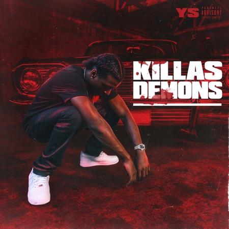 "YS Releases ""Killas & Demons"" Visual"