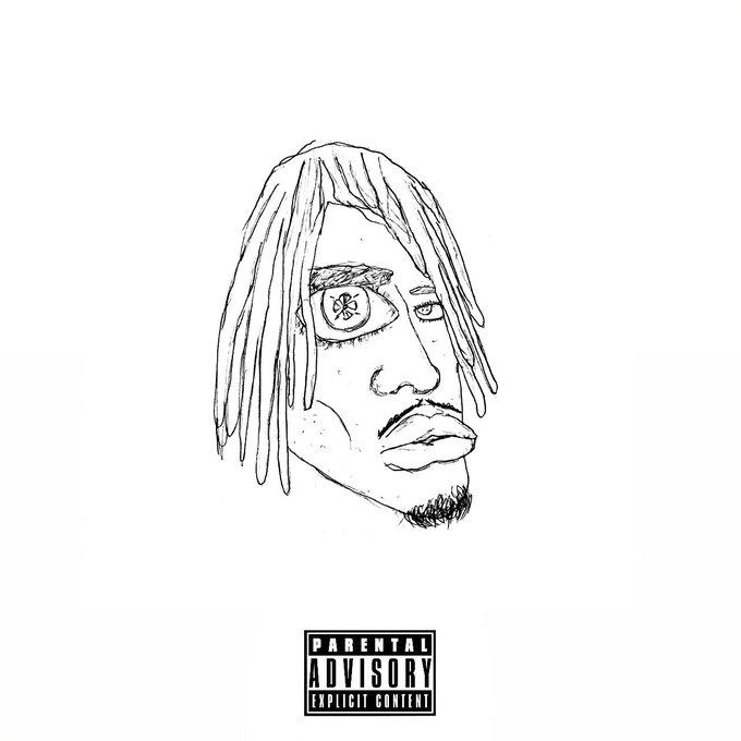 """Highway Is An Artist From Seattle That Is Rising To The Top, Get Familiar With His Latest Project """"The Way"""""""