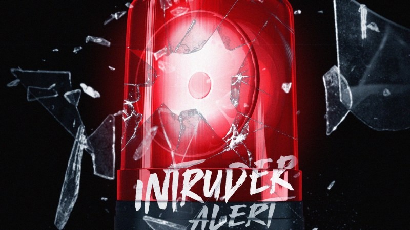 "UK Artist J Carlyle Lives On The Crossroads of Bashment, Grime R&B + Hip Hop On ""Intruder Alert"""