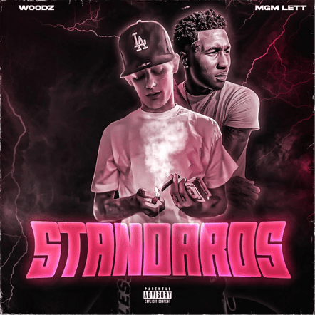 Woodz & MGM Lett Bring The Southern Flare With Their Bar-Setting 'Standards' Single