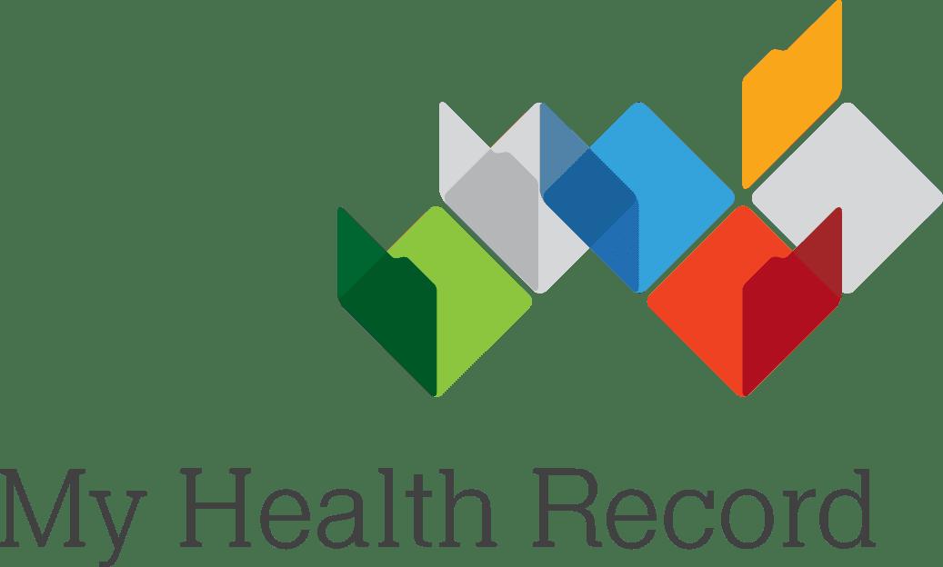 Access COVID-19 Digital Certificate My Health Record