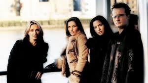 The Corrs Someday