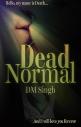 dead-normal