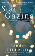 star-gazing-cover