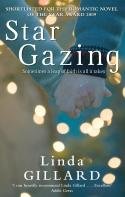 star-gazing-cover