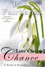 love's second chance 2