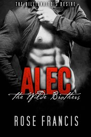 Alec-The-Wilde-Brothers-The-Billionaires-Desire-generic