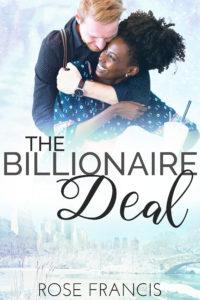 the-billionaire-deal-kindle