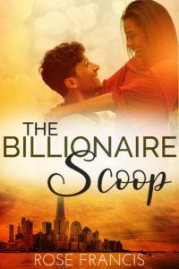 the-billionaire-scoop-kindle