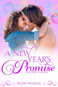 ANewYearsPromise-BWWM-Romance