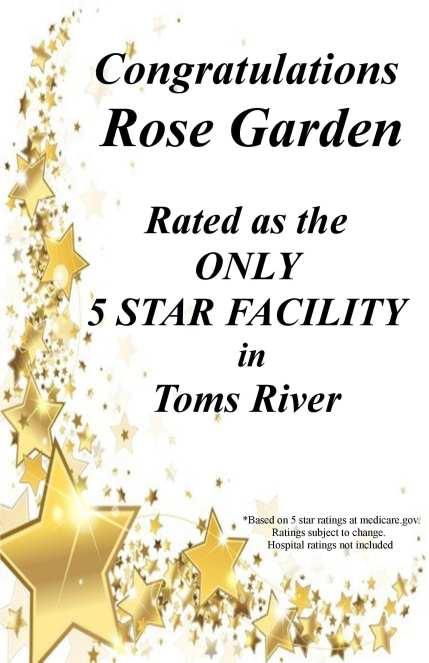 Rose-Garden-5-Stars-2-page-001