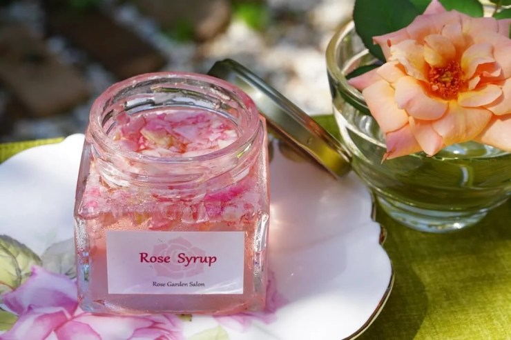 rose-syrup-2