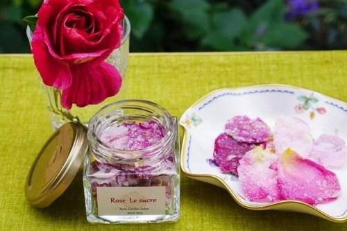 rose-sucre1
