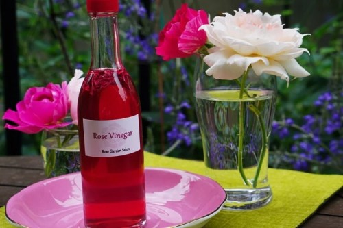 rose-wine-vinegar2