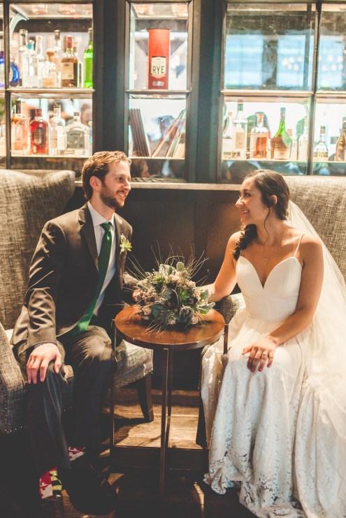 angelaandybaltimorewedding-913