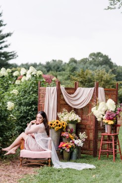 Kirsten-Smith-Photography-Plant-Masters-4-Seasons-Styled-Shoot-Summer-10