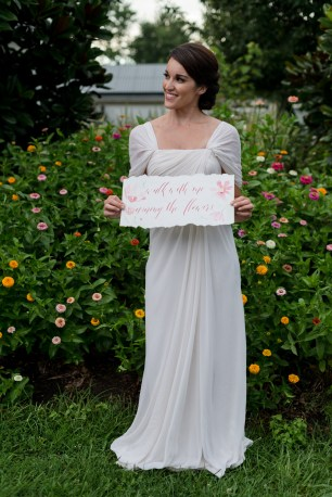 Kirsten-Smith-Photography-Plant-Masters-4-Seasons-Styled-Shoot-Summer-104