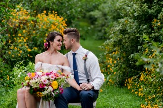 Kirsten-Smith-Photography-Plant-Masters-4-Seasons-Styled-Shoot-Summer-182