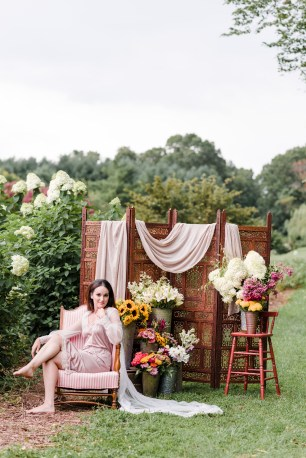 Kirsten-Smith-Photography-Plant-Masters-4-Seasons-Styled-Shoot-Summer-5
