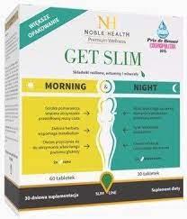 Holen Sie sich Slim Morning Night Tabletten 90 Stueck