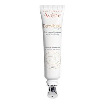 Avene Eau Thermale DermAbsolu, verjüngende Augencreme, 15 ml
