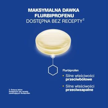 INOVOX Ultra Minzgeschmack Ultravox 875 mg harte Lutschtabletten 24 Stk.3
