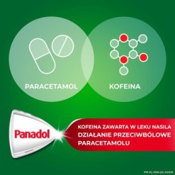 Panadol Extra 500 mg 65 mg Filmtabletten 24 Stueck4