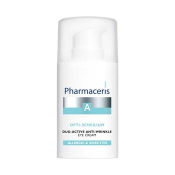 Pharmaceris A Opti Sensilium, Augencreme, 15 ml