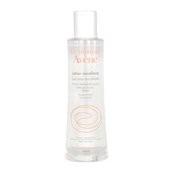 Avene Eau Thermale, Mizellen-Make-up-Entferner für empfindliche Haut, 200 ml