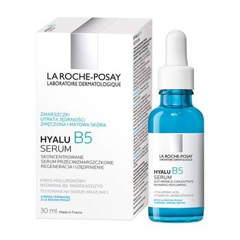 La Roche-Posay Hyalu B5, konzentriertes Anti-Falten-Serum, 30 ml