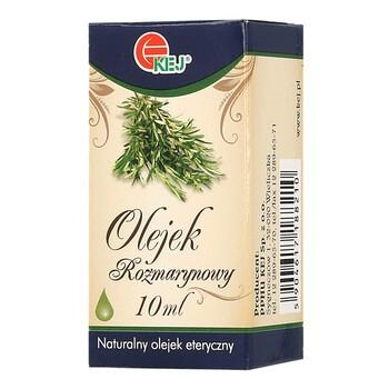 Kej, natürliches Rosmarinöl, 10 ml