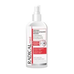 Radical Med, Conditioner gegen Haarausfall, 200 ml