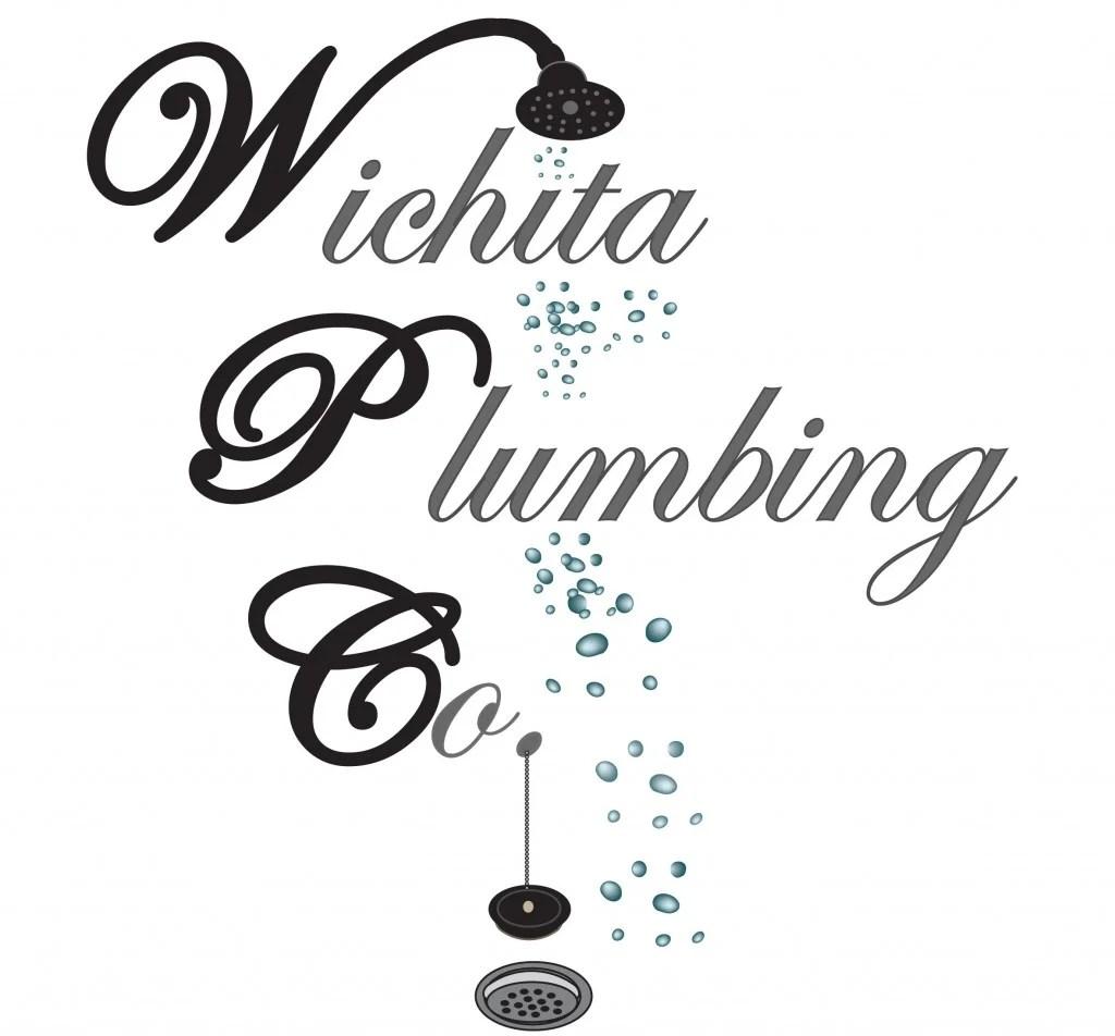About Wichita Plumbing Company