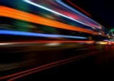 Traffic Light Nightmare – Baltimore City Issues