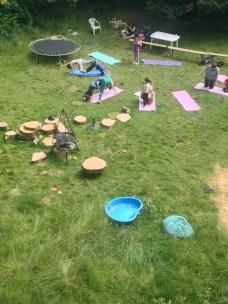 yoga-in-the-garden
