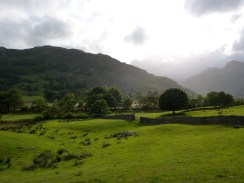 lake district 2