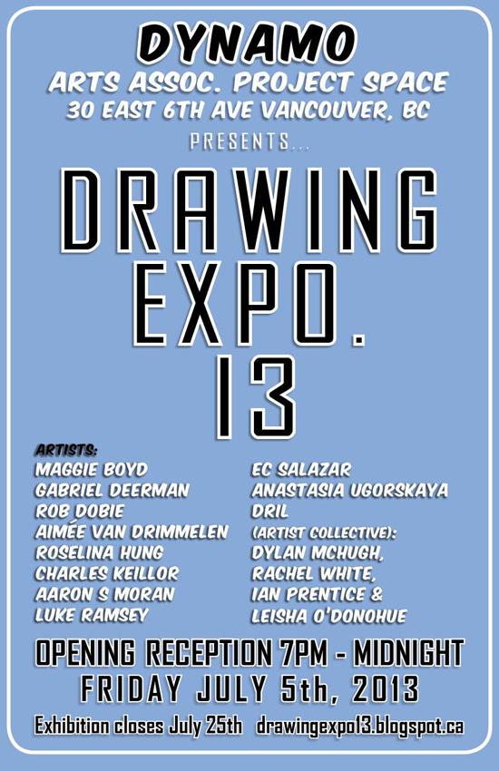 drawingexpo13