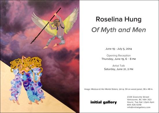RoselinaHung-OfMythandMen-Invite