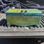 Custom Box 2 - 2020