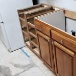 Custom Cabinets 2 - 2019