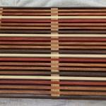 Custom Cutting Board 2 - 2020