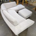 Upholstery Sofa - After 3 - 2020