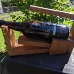 Wine Showcase - 2017