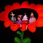 marionnette-chanson