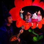 comédie-musicale-marionnettes