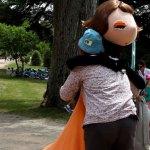 Festival pour enfants